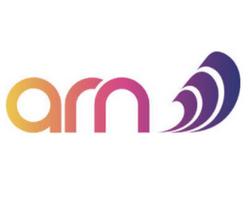 arn logo