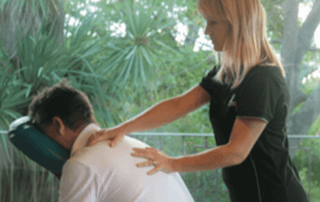 corporate massage benefits, employee corporate wellness program statistics, benefits of workplace massage, contact 2 hands corporate massage