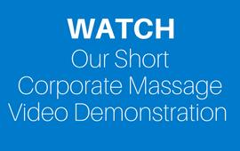 2hands video demonstration
