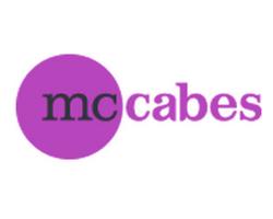 mccabes Logo