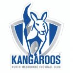NMFC logo