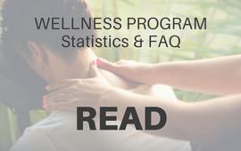2 hands corporate massage read