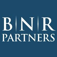 bnr partners