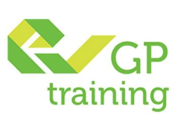 EVGP training