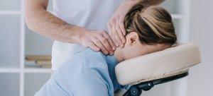 onsite massage image