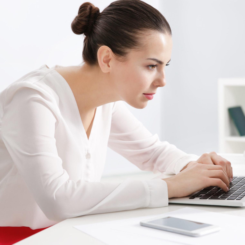 read more on ergonomic assessments